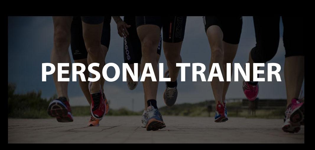 Entrenamiento Personal running deporte salud