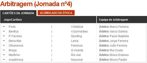 Benfica vs gil vicente em directo online dating 9