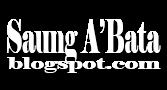 Saung A'bata