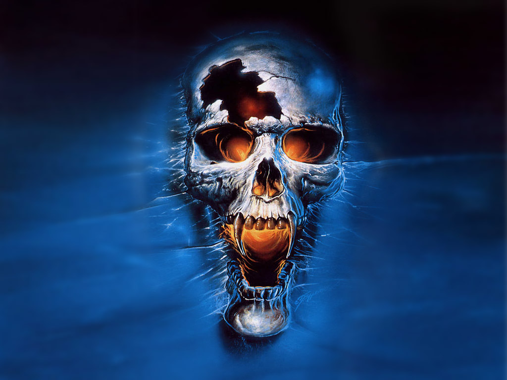http://4.bp.blogspot.com/-1wk0VTzfwoc/URi40amBuBI/AAAAAAAAEE8/nVL_ps2kGf4/s1600/3d-dynamic-scull-desktop-background.jpg