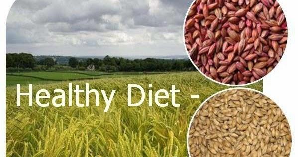 Priya's Versatile Recipes: Announcing Healthy Diet-Cooking ...