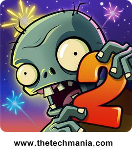 plants vs zombies 2 download pc windows xp