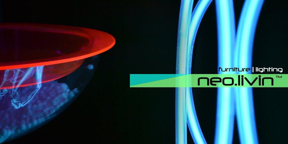 neolivin
