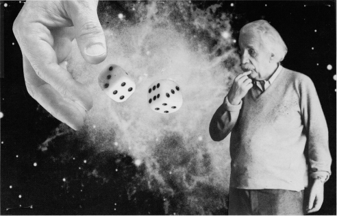 Is Free Will an Illusion? Scientists, Philosophers Forced to Differ
