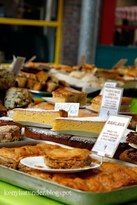 Piece-of-Cake-Bakery-stall-Dublin