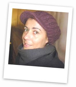 blogistica.es -Silvia Jamart