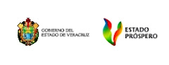 Gobierno del Estado de Veracruz