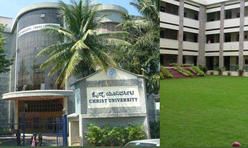 Bangalore christ university gf morning blowjob part2