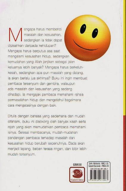 http://anislolis.blogspot.com/2012/10/buku-motivasi-senyumlah-digenggamanku.html