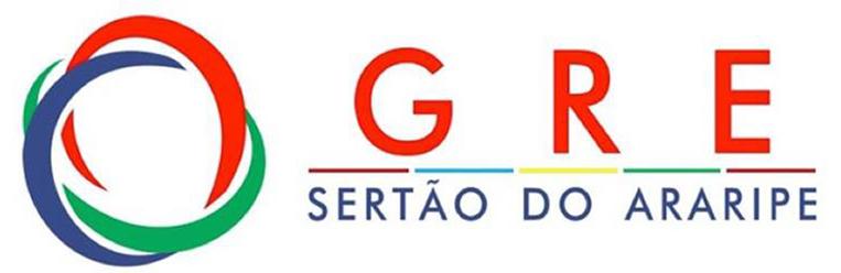 GRE - SERTÃO DO ARARIPE
