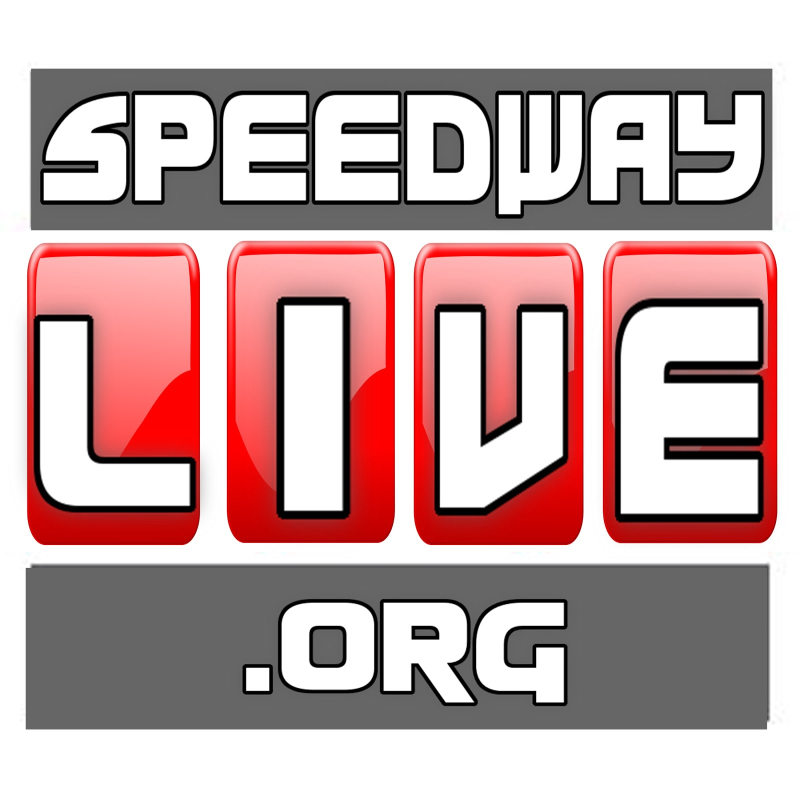 www.speedwaylive.org