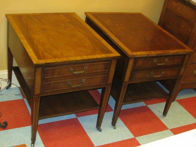 Redeux Vintage Furniture