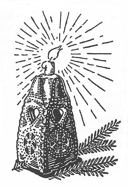 Roots of Irminsûl