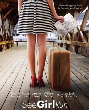 See Girl Run (2013) 1080p WEB-DL H264 AC3-Blackjesus Free Download Full Version