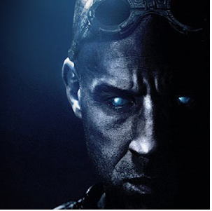 Riddick: The Merc Files v1.3.0