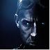 Riddick: The Merc Files v1.3.0