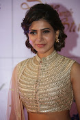 Samantha at Memu saitham dinner event-thumbnail-4