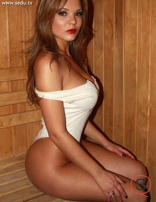 Pilar Ruiz Hot