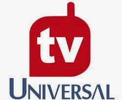 ACESSE TV UNIVERSAL