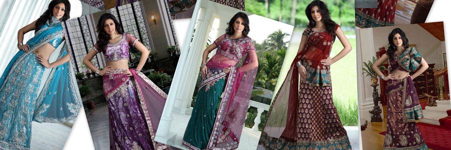 www.shreeonline.com USA | Designer Sarees | Bridal Sarees | Designer Salwar Suits | shreeonline