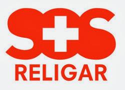 SOS Religar