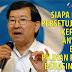 Pilihanraya Berasingan : Anwar Ibrahim CIBAI, TIU NIA SENG - DAP