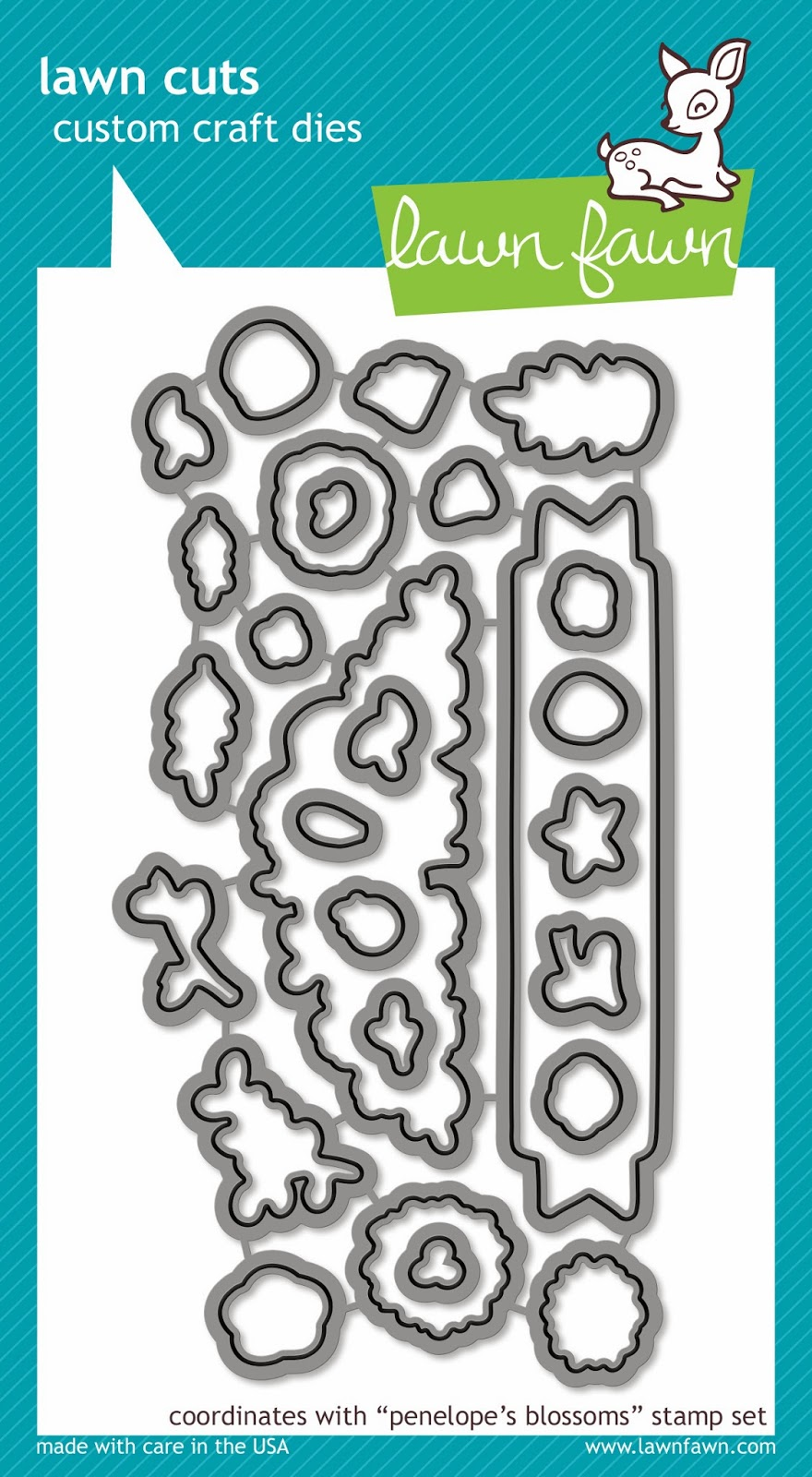 http://www.lawnfawn.com/collections/new-products/products/penelopes-blossoms-lawn-cuts