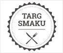 http://targsmaku.pl/