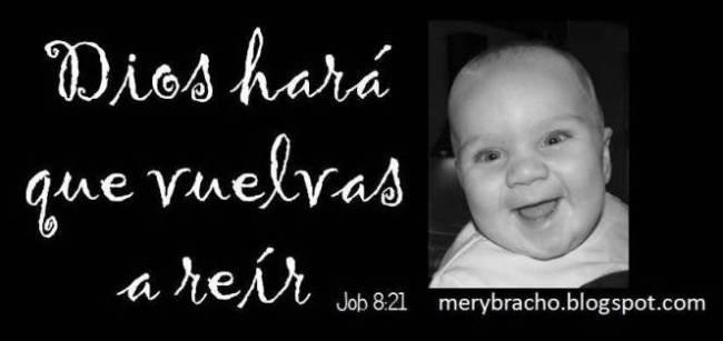 Frases cristianas de ánimo para amigo con problemas. Frases bíblicas. Promesas  de la Biblia. Ayuda en medio de dificultades, angustias, enfermedad, desesperación, deudas, soledad, depresión, separación, miedos.  Postales cristianas de aliento.