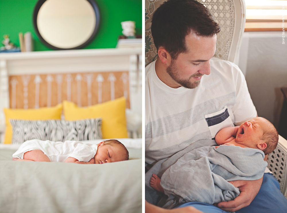 ARCHIBALD FAMILY: ST GEORGE UT NEWBORN AND LIFESTYLE PHOTOGRAPHER