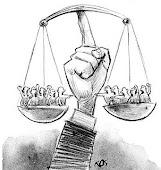 Democracia como equilibrio de la economía