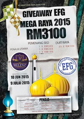 http://www.akupenghibur.com/2015/06/giveaway-efg-mega-raya-2015-rm3100.html
