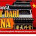 6 importantes invenções chinesas
