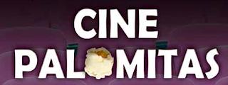 Cine Palomitas - Las Provincias