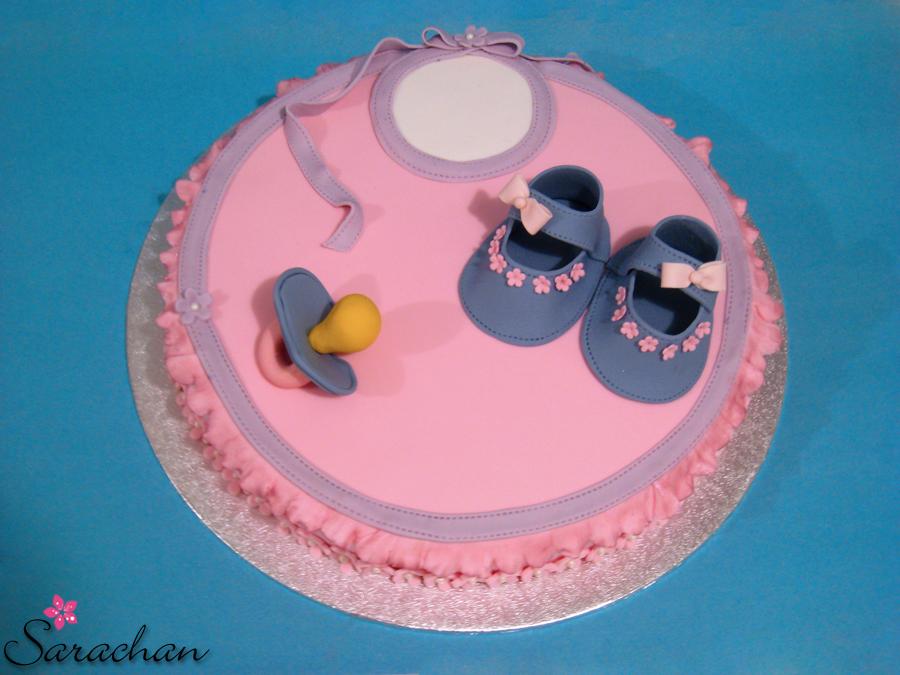 Bloggoloso: Corso di cake design