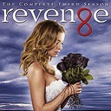 Revenge: The Complete Third Season DVD Review