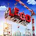 LEGO - O FILME: Vídeo do filme mostra o personagem Emmet.