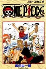 One Piece Manga 792