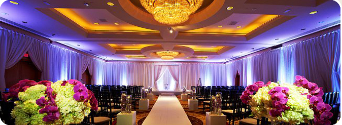 lighting ideas for wedding unique wedding ideas and