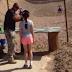Menina de 9 anos mata instrutor com tiro acidental de submetralhadora; vídeo