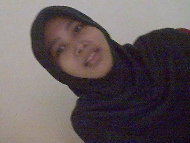 Gambar Bogel Perselingkuhan Istri Berjilbab   gambarmelayuboleh.org