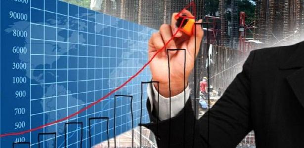 Menuliskan resolusi awal tahun saja tidak cukup, Bang Syaiha, http://bang-syaiha.blogspot.co.id/