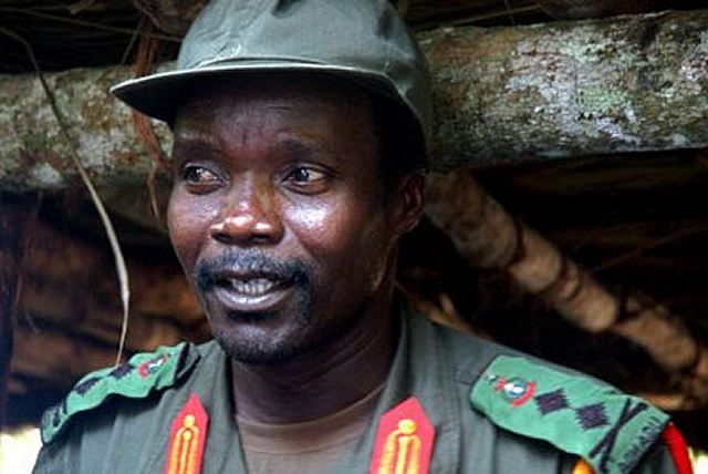 """joseph kony The ivory trade is providing a final """"lifeline"""" for joseph kony, the ugandan warlord responsible for abducting tens of thousands of children after waging war for three decades – and being."""