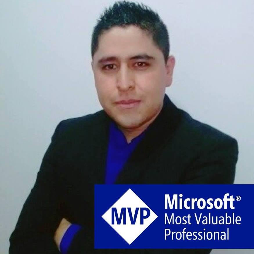 Victor Roman Castro
