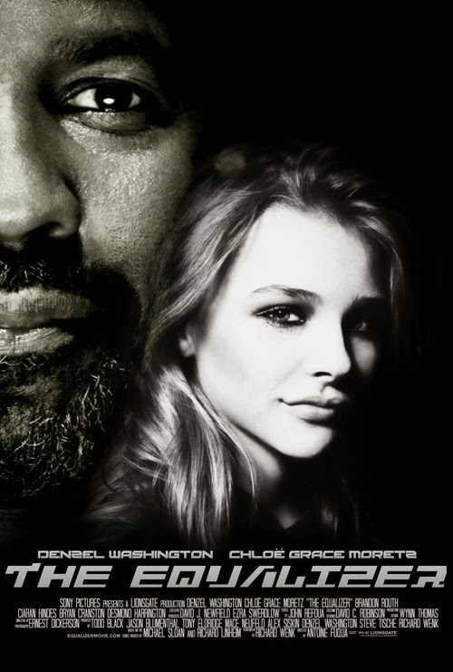 Robert McCall (Denzel Washington) is a former Government intelligence agents. He retired from the unit by means of a faked his death and is living in Boston. McCall later dedicated itself to helping the weak and oppressed communities. Anyone who has a problem and can't solve it alone, they can contact McCall. So roughly that he write the ads in the newspaper