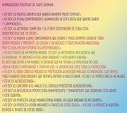 23 de setembro de 2012 frase de paulo coelho frases