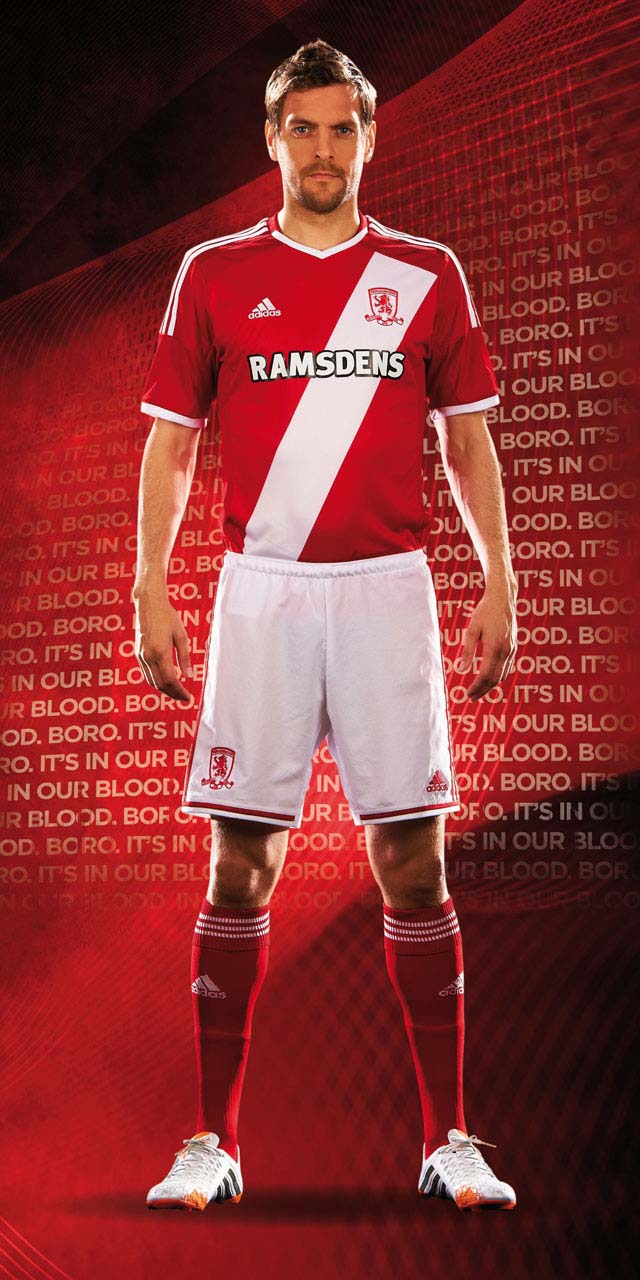 http://4.bp.blogspot.com/-1xLe1i5h1KA/U5BO776RSgI/AAAAAAAAX1k/U2CykFbhnPU/s1600/Middlesbrough-14-15-Home-Kit+%281%29.jpg
