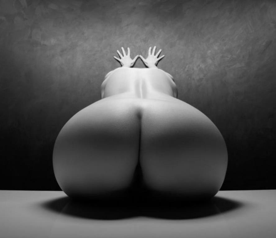 erotismo sessuale meetivc