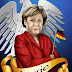 Daily Telegraph: Η μικροπολιτική της Γερμανίας, επικίνδυνη για την Ελλάδα...