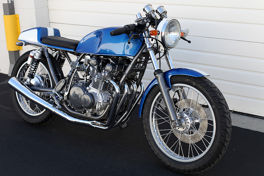 Yamaha dt 400 mx 1978 as well The Invention Of The Motorcycle moreover sross2 moreover Kawasaki Kh 250 Review New Motorcycles New Zealand besides From The Vault A History Of Police Motorcycles. on yamaha 1978 models